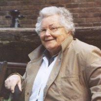 Barbara Dennos