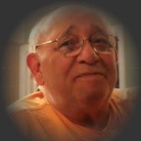 Ronald A. Falzone