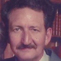 Mr  John  Dulany