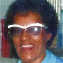 Kay Drake