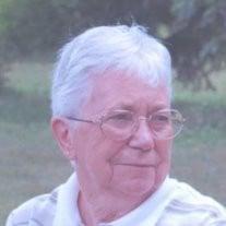 Barbara  Jean Winnell
