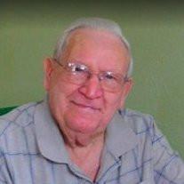 Mr Walter R Stewart