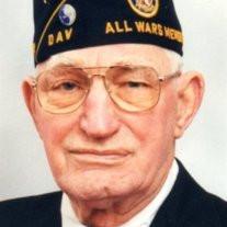 Kenneth H Freeh