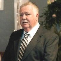 James R. Spears
