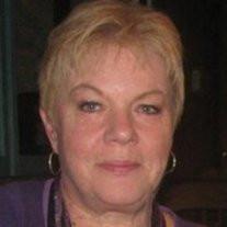 Theresa Ann Testa