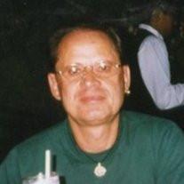 William M. Gallagher