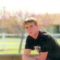 Jason Dwight Chamberlain II