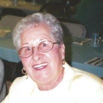 Mrs. Julia  Anna Dearborn