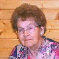 Joy Brock