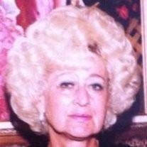 Julia Caban