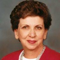 Dorothy C. Mintz