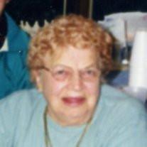 Viola H. Maciejewski