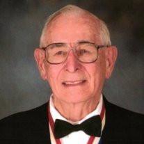 John  A. Dwyer