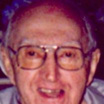 Thomas A. Fink