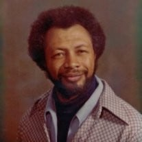 Joe W. Proctor Sr