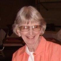 Vivian M. Snyder
