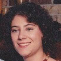 Lynn Marie Minnig