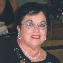 Shelby Jean Muzzarelli