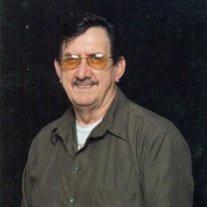 Jack Dale Fincher Sr.