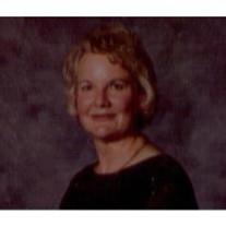 Kathy J Singer