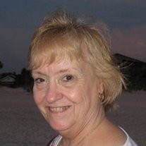 Emilie Jean Burns