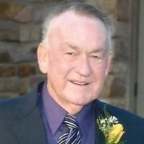 Shirwell Gene Duvall