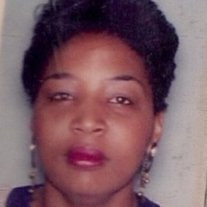 Donita Annette Reed-Bacy