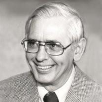 Robert Julius Steamer
