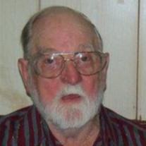 Hoyt Otis Messer