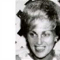 Gretchen L. Cook
