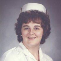 Elizabeth A. Jennings