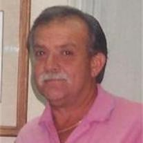 George Carnes