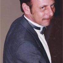 Furman Cowick