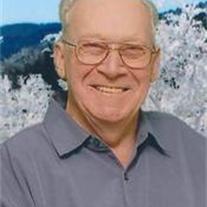 James Hicks