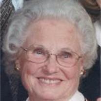 Elizabeth Smith Hunter