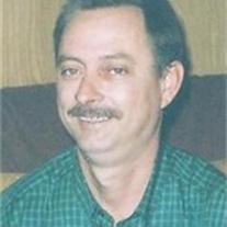 Timothy Lear