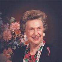 Ann Outen