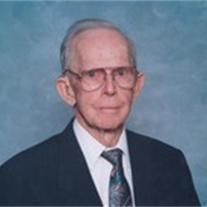 James Shepherd