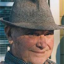 Alvin Terry