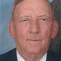 William J. Turner