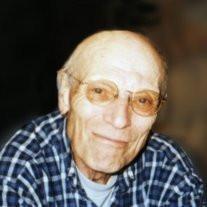 Richard Ray Trapp