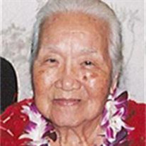 Mabel Y.S. Steele