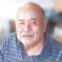 Jose Arriola Sonoda
