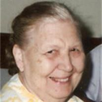 Marianne W. Rodrigues