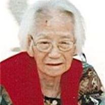 Marion Masano Kubota
