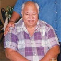 George Keala Jr.