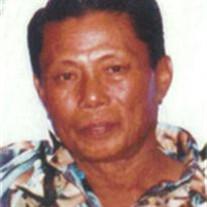 Paulo Collado Bueno