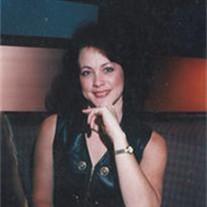 Deborah Kahai Fu