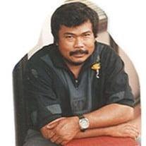 Rolando Ancheta Bautista