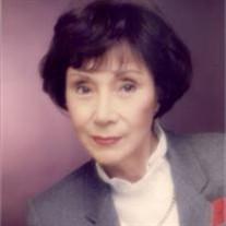 June Chong Mizuta